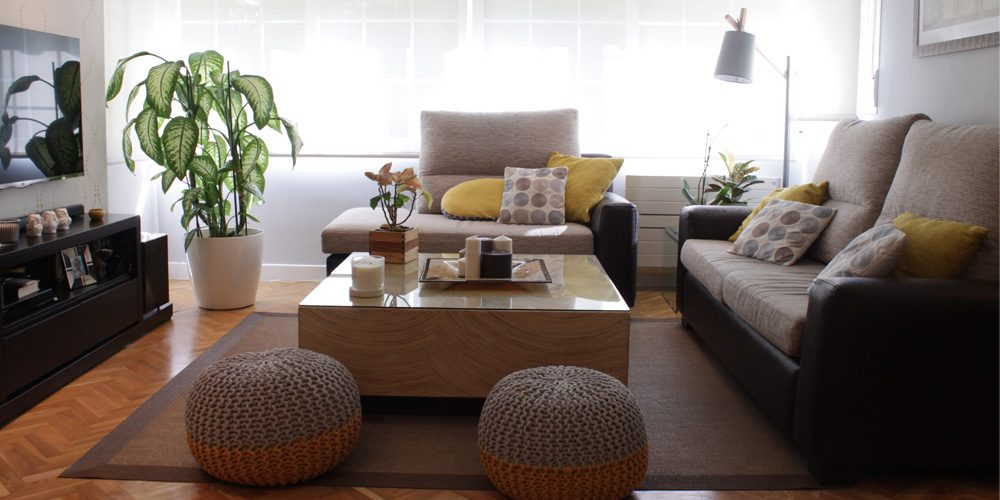 Home-Staging-Majadahonda.3